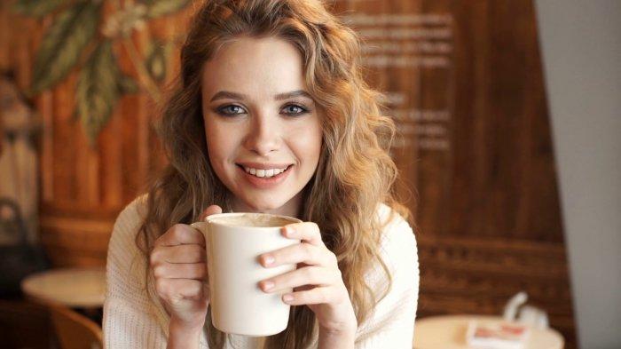 2 Waktu Tepat untuk Minum Kopi di Pagi Hari, Hindari Konsumsi Kopi Setelah Bangun Tidur