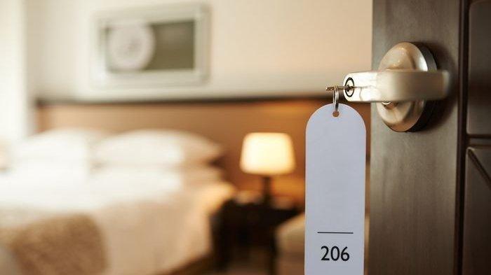 Kenali 9 Hal yang Tidak Boleh Tamu Lakukan Ketika Menginap di Hotel