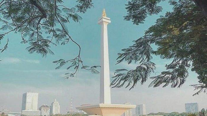 Penutupan Lokasi Hiburan dan Tempat Wisata di Jakarta Diperpanjang hingga 19 April 2020