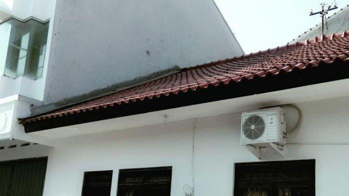 Mone House Dormitory