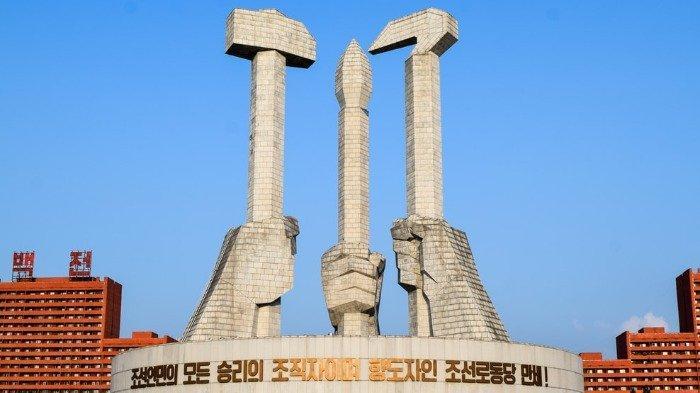 Selain Korea Utara, 4 Negara Ini juga Sulit Dikunjungi Turis Mancanegara