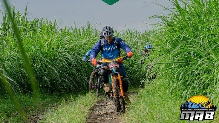 Fasilitas Terbaru Lembah Indah Malang 2021, Coba Serunya Mountain Biking