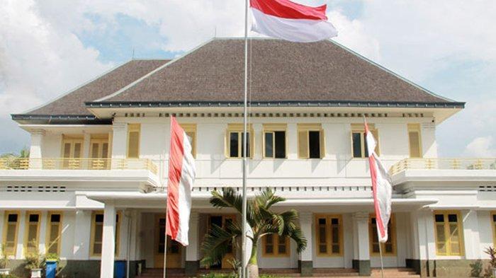 4 Tempat Wisata Sejarah di Jakarta untuk Rayakan HUT ke-75 RI