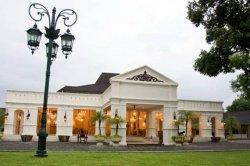 Museum Danar Hadi Masuk Daftar Museum Terpopuler di Indonesia Versi TripAdvisor, Intip Keunikannya