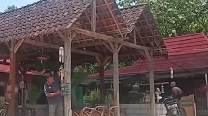 Museum Jawi, Sukoharjo, Jawa Tengah