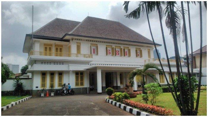 4 Wisata Sejarah Proklamasi Indonesia, Tempat Berlibur dan Peringati Hari Kemerdekaan di Jakarta