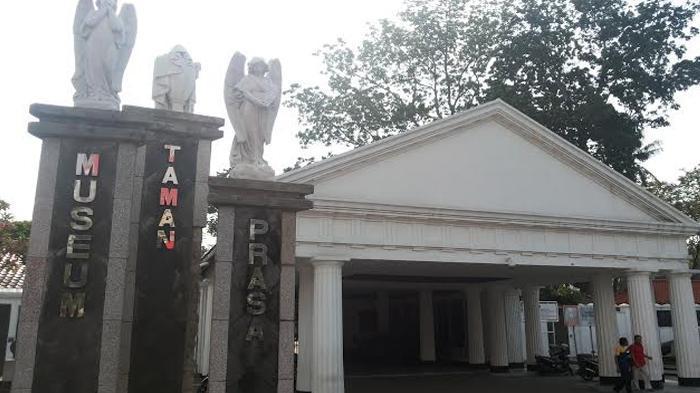 20 Museum dan Destinasi Budaya di Jakarta yang Buka Selama Libur Lebaran 2021