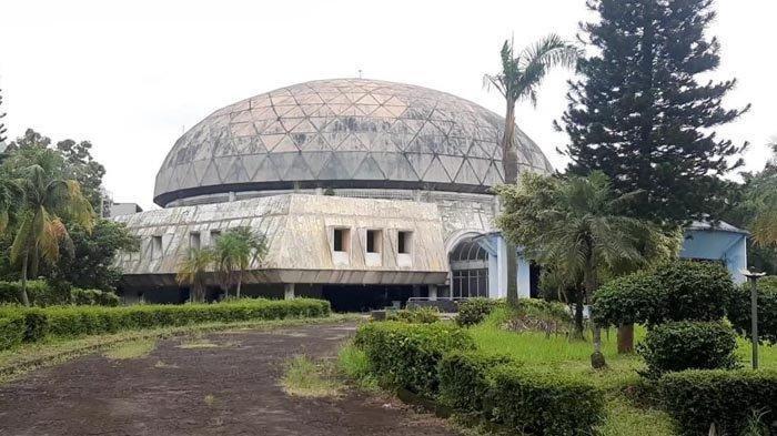 7 Tempat Wisata yang Buka di Jakarta untuk Libur Lebaran 2021, Kunjungi Taman Mini Indonesia Indah