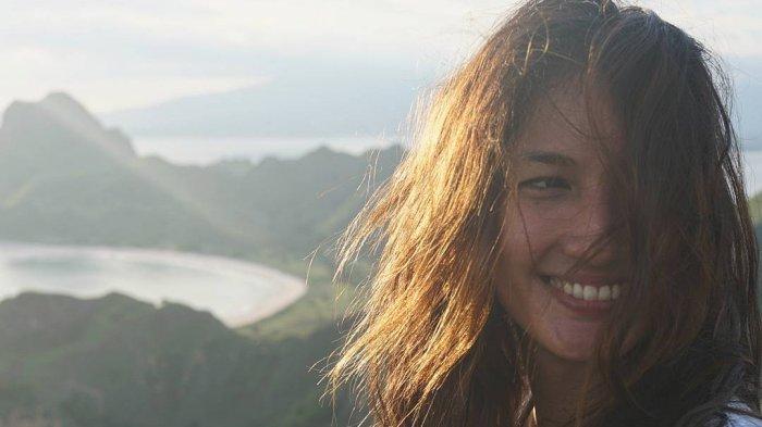 Mengintip Resor Milik Nadine Chandrawinata di Raja Ampat, Lokasinya di Tepi Pantai