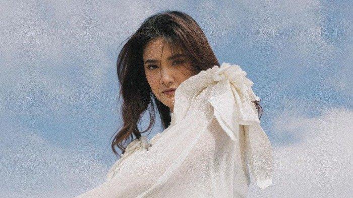 Jadi Pemain Baru di Ikatan Cinta, Begini Pesona Kecantikan Nadya Arina saat Liburan ke Bali