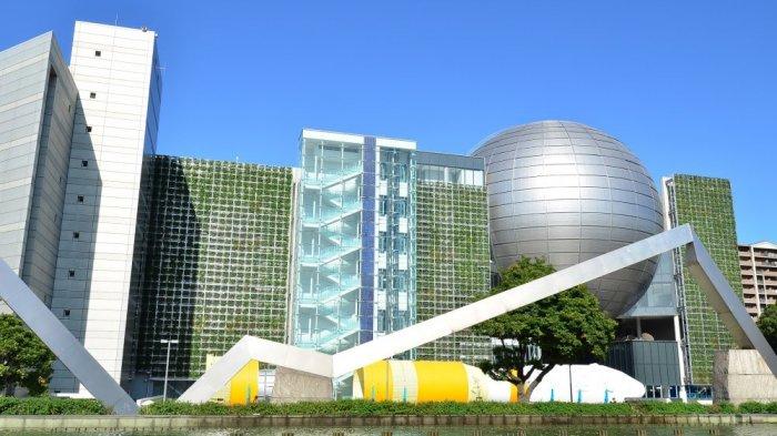 Dikunjungi Ashanty Saat Liburan, Kota Nagoya Punya 4 Destinasi Wisata Top di Jepang
