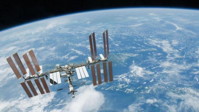 Tahun Depan NASA Buka Kesempatan Wisata ke Luar Angkasa, Berapa Biayanya?
