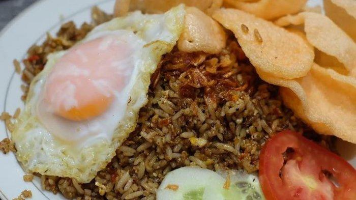 5 Kuliner Malam di Jakarta Favorit Wisatawan, Terkenal Enak hingga Legendaris