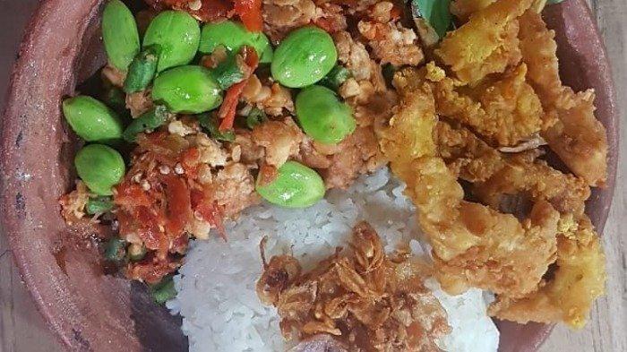 6 Tempat Kuliner Malam di Surabaya yang Buka 24 Jam, Cobain Nasi Cumi dan Penyetan Bang Ali