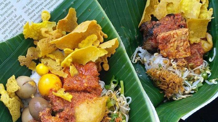 Selain Soto, Ini 6 Kuliner Khas Lamongan yang Wajib Traveler Coba