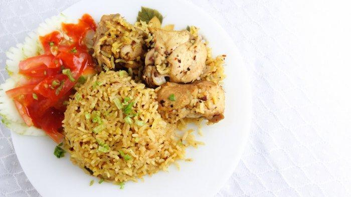 7 Kuliner Khas Situbondo untuk Menu Buka Puasa, Mulai Soto Situbondo hingga Ikan Bakar Asap