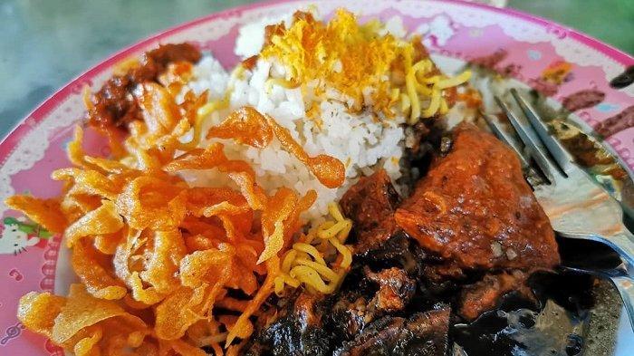 5 Kuliner Malam di Surabaya yang Terkenal Enak dan Selalu Jadi Incaran Wisatawan