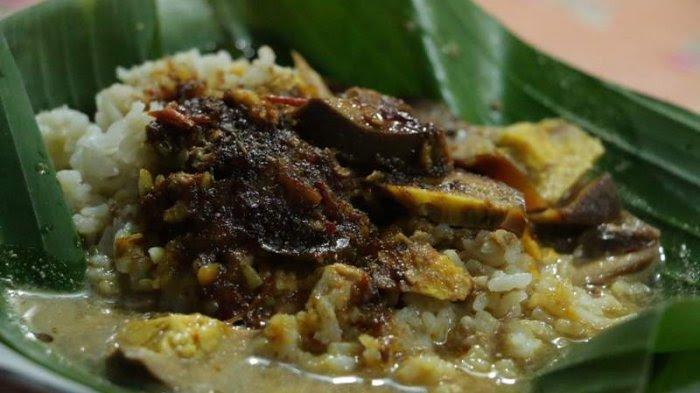 Rekomendasi 9 Kuliner Malam di Jakarta Barat, Ada Warteg Gang Mangga yang Jadi Langganan Para Sultan