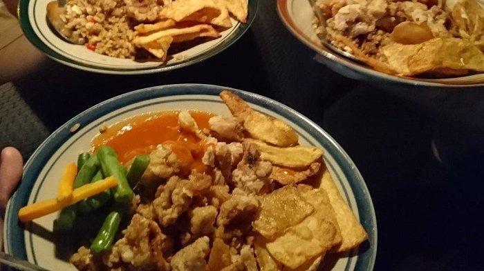 7 Kuliner Malam di Bandung Ini Jadi Favorit Wisatawan, Kamu Suka yang Mana?