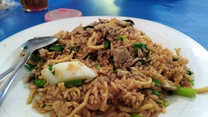 Berburu Kuliner Malam di Jember? Berikut Deretan Makanan yang Wajib Kamu Coba