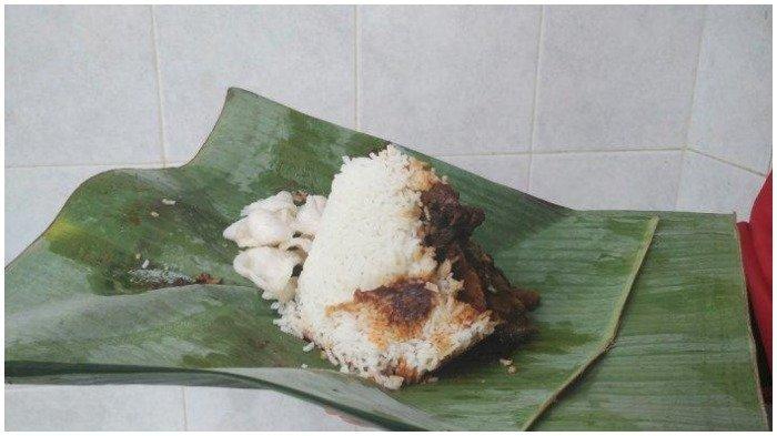 6 Kuliner Khas Banjarmasin yang Wajib Dicoba saat Lapar Melanda, Cobain Nikmatnya Nasi Itik Gambut