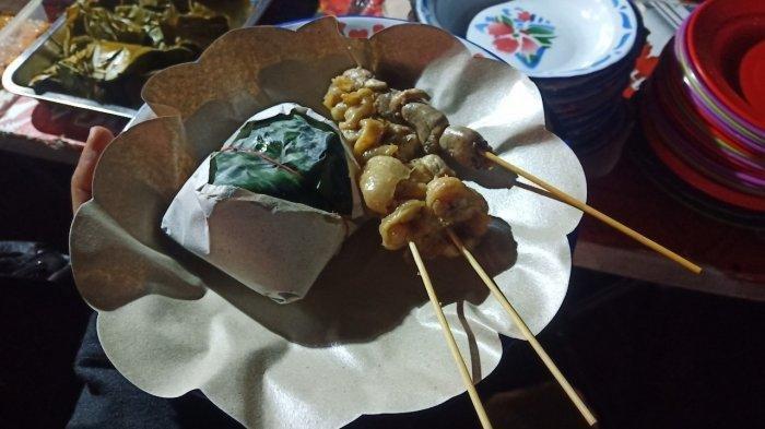 3 Angkringan di Bogor untuk Menu Makan Malam, Mampir ke Angkringan Semar