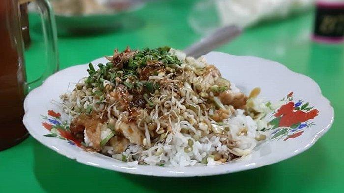 Rekomendasi 7 Kuliner Enak di Cirebon yang Cocok untuk Menu Makan Siang
