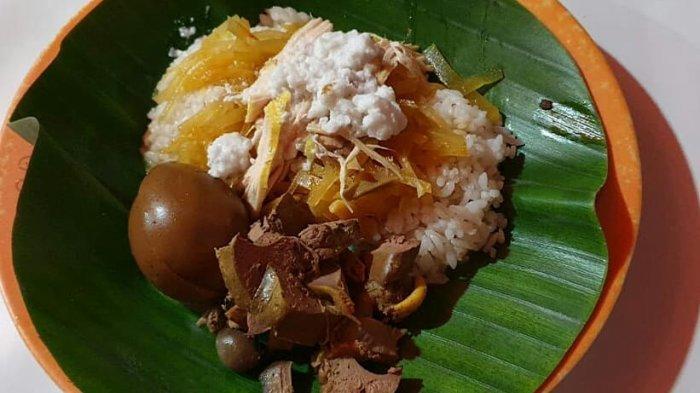 Rekomendasi 5 Tempat Makan Nasi Liwet di Solo yang Patut Disinggahi