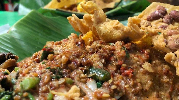 6 Kuliner Pecel yang Bisa Kamu Coba ketika Mudik ke Semarang