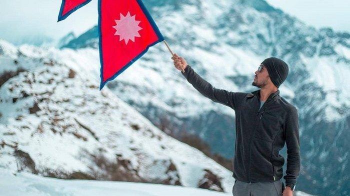 10 Alasan Mengunjungi Nepal, Negara yang Populer dengan Pegunungan Himalaya