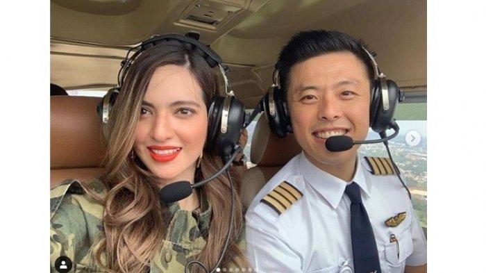 Lisensi Single Engine Dicabut Kemenhub, Kapten Vincent Raditya Masih Bisa Jadi Pilot di Batik Air