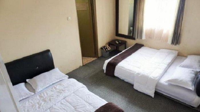 7 Hotel Murah Kawasan Dieng Wonosobo, Tarif Kurang dari Rp 200 Ribu Sudah Bisa Akses Wi-Fi Gratis