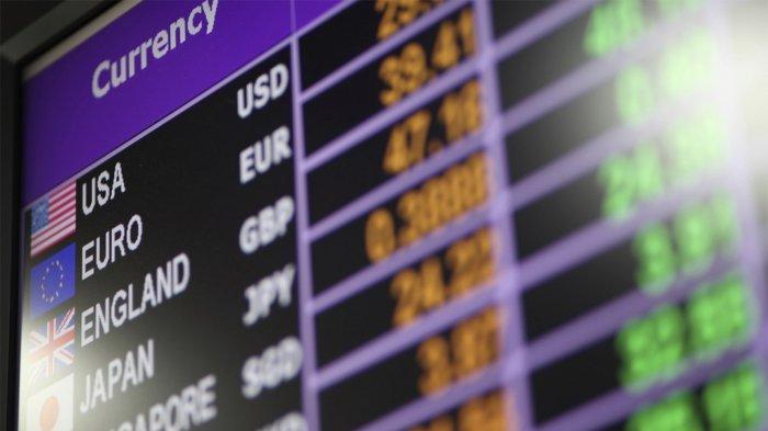6 Tips Liburan ke Luar Negeri Saat Mata Uang Rupiah Melemah terhadap Dolar AS