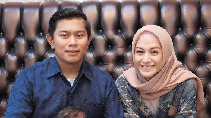 Meski Pesawat yang Ditumpanginya Dikabarkan Rusak, Suami Nina Zatulini Puji Tindakan Pilot Wings Air