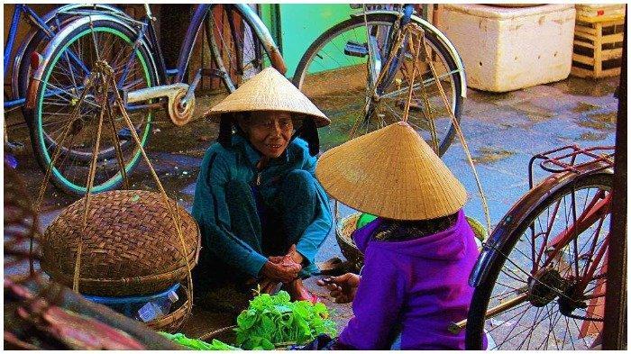 Topi Vietnam godean.web.id