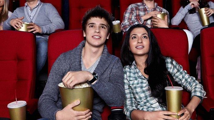 Promo Cinema XXI - Tiket Bioskop Bayar Satu Nonton Berdua Pake Debit BNI, Cek Bioskopnya Yuk