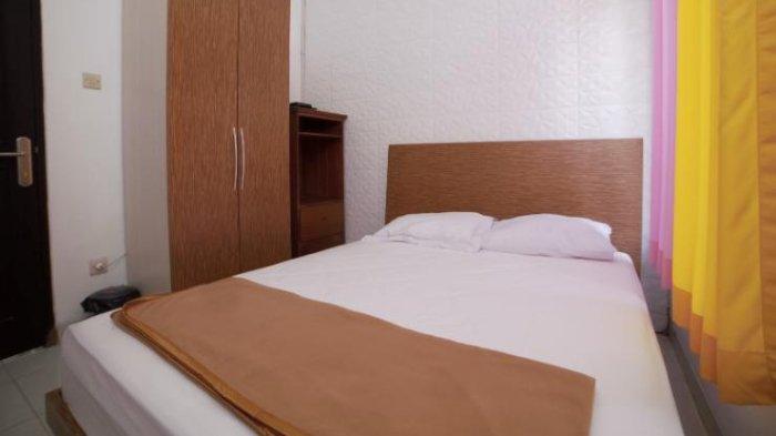 Rekomendasi Hotel Murah Dekat Wisata Jatim Park 2, Tarif Menginap Mulai Rp 70 Ribuan Per Malam