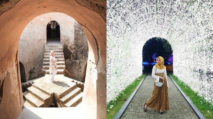 7 Tempat Wisata Jogja Dekat Malioboro yang Populer Dikunjungi, Ada Taman Sari sampai De Mata Museum