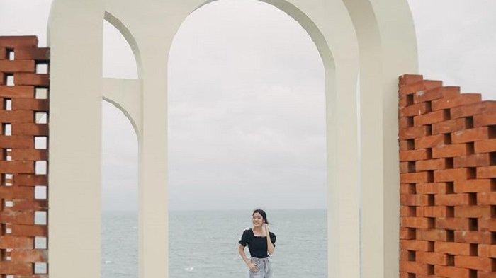 Ingin Liburan ke Heha Ocean View? Simak Waktu Terbaik untuk Berkunjung