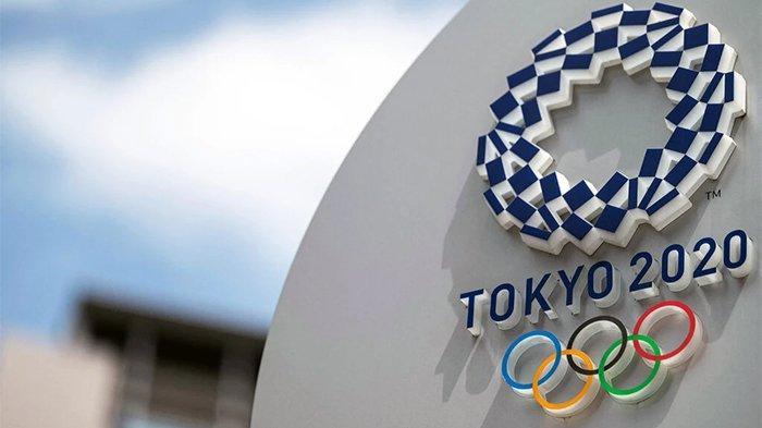 Terungkap, Panitia Olimpiade Tokyo 2020 Buang 4.000 Porsi Makanan saat Upacara Pembukaan