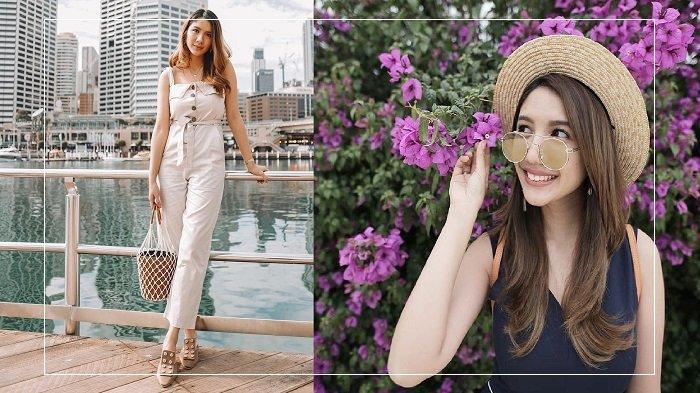 Suka OOTD? 4 Fashion Item Ini Wajib Kamu Punya Agar Hasil Fotonya Lebih Stylish