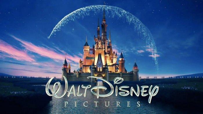 Gambar Istana Megah dalam Opening Film-film Disney Ternyata Terinspirasi dari Kastil di Jerman