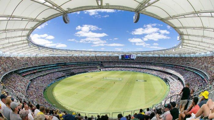 11 Fakta Optus Stadium, Stadion Sepak Bola di Perth yang Akan Jadi Lokasi Manchester United Beraksi