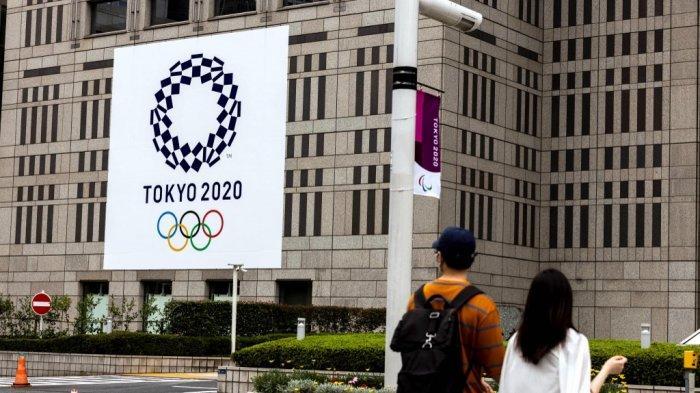 14 Fakta Unik Jepang, Negara yang Menjadi Tuan Rumah Olimpiade Tokyo 2020
