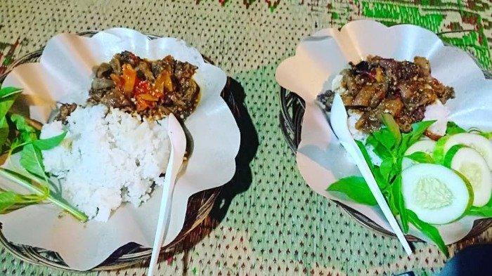 6 Kuliner Malam di Jogja Dekat Kawasan Malioboro, Jadi Favorit Wisatawan saat Liburan