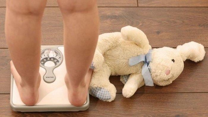 Nggak Mau Gendut Pasca Lebaran? Yuk, Lakukan 4 Trik Simple Ini