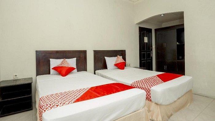 5 Hotel Murah di Makassar, Harga Inap Mulai Rp 126 Ribuan dan Cocok untuk Staycation