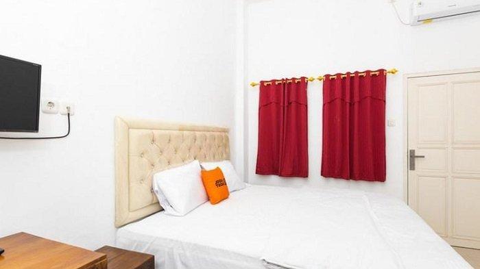 5 Hotel di Makassar Dekat Pantai Losari untuk Staycation, Tarif Inap Mulai Rp 87 Ribuan
