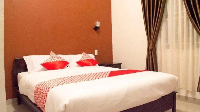 Lokasi Dekat Cimory Dairyland Prigen, 4 Hotel di Pasuruan Ini Cocok Buat Menginap di Akhir Pekan