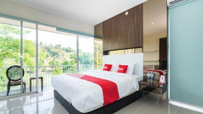 5 Hotel di Dekat Taman Safari Prigen, Tempat Nyaman untuk Menginap saat Liburan Akhir Pekan